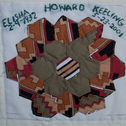 quilt-2-elisha-howard-keeling