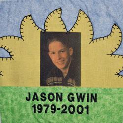 quilt-2-jason-gwin