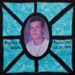 quilt-2-bradley-a-welch