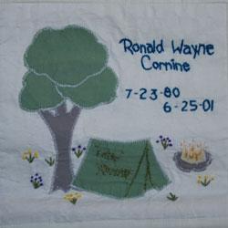 quilt-2-ronald-wayne-cornine