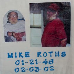 quilt-2-mike-roths