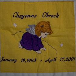 quilt-2-cheyenne-obrock