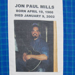 quilt-3-jon-paul-mills