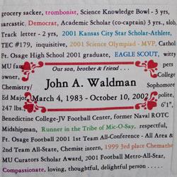 quilt-3-john-a-waldman