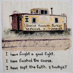 quilt-3-daniel-kenneth-parker
