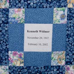 quilt-3-kenneth-widmer
