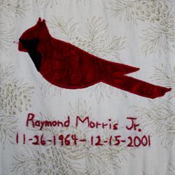 quilt-3-raymond-morris-jr