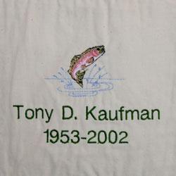 quilt-3-tony-d-kaufman