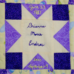quilt-3-brianna-marie-endres
