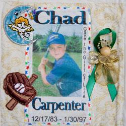 quilt-3-chad-carpenter