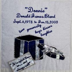 quilt-3-donald-james-donnie-bland