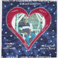 quilt-3-donald-lee-hartwell