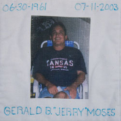 quilt-3-gerald-b-jerry-moses
