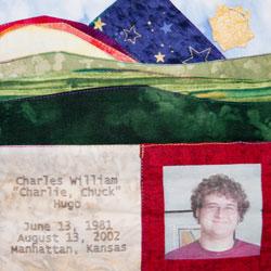 quilt-3-charles-william-charlie-chuck-hugo
