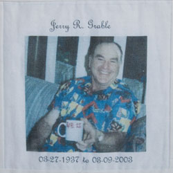 quilt-3-jerry-r-grable