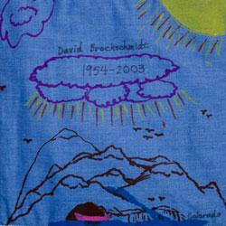 quilt-3-david-brockschmidt