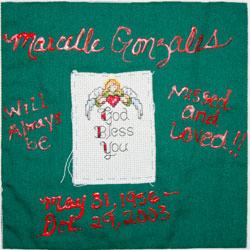 quilt-3-marcelle-gonzales