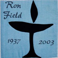 quilt-3-ron-field