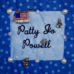 quilt-3-patty-jo-powell