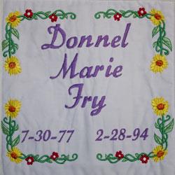 quilt-4-donnel-marie-fry