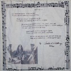 quilt-3-charles-w-wildberger