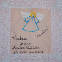 quilt-3-barbara-joann-bowlin-mullikin