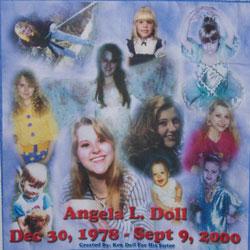 quilt-3-angela-l-doll