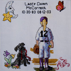 quilt-4-lacey-dawn-mccormick