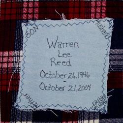 quilt-5-warren-lee-reed