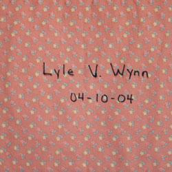 quilt-5-lyle-v-wynn