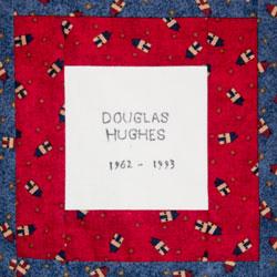 quilt-5-douglas-hughes