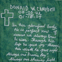 quilt-5-donald-w-campbell