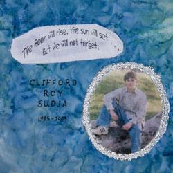 quilt-5-clifford-roy-sudja