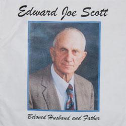 quilt-5-edward-joe-scott