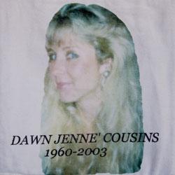 quilt-5-dawn-jenne-cousins
