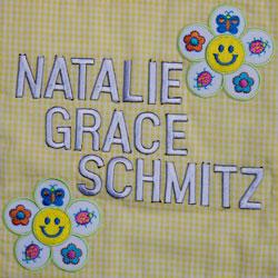 quilt-5-natalie-grace-schmitz
