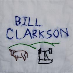 quilt-5-bill-clarkson