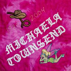 quilt-5-michaela-townsend