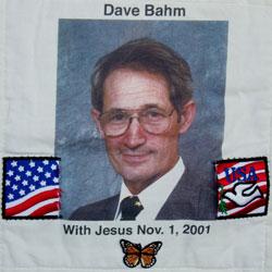 quilt-5-dave-bahm