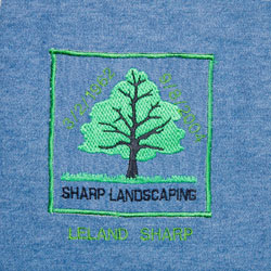 quilt-5-leland-sharp