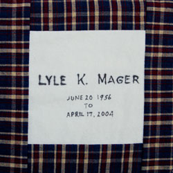 quilt-5-lyle-k-mager
