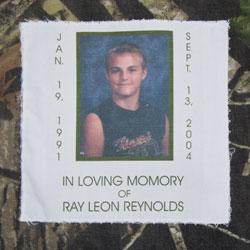 quilt-5-ray-leon-reynolds