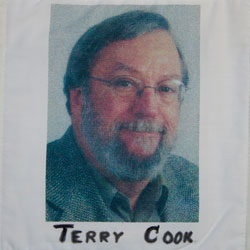 quilt-5-terry-cook