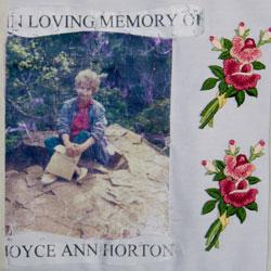 quilt-5-joyce-ann-horton