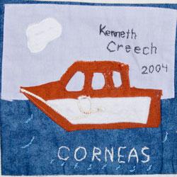 quilt-6-kenneth-creech