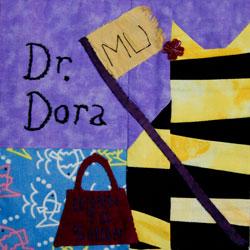 quilt-6-dr-dora-arneson