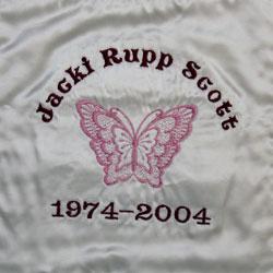 quilt-6-jacki-rupp-scott