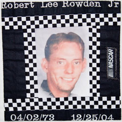 quilt-6-robert-lee-rowden-jr