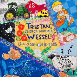 quilt-6-tristan-wessel
