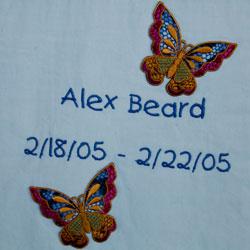 quilt-6-alexander-beard